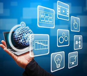 Diseño de plataformas y aulas virtuales